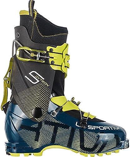 La Sportiva Unisex-Erwachsene 88p606702 Trekking-& Wanderstiefel