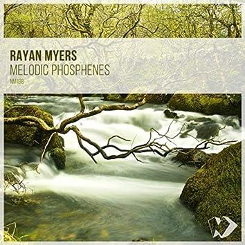 Melodic Phosphenes