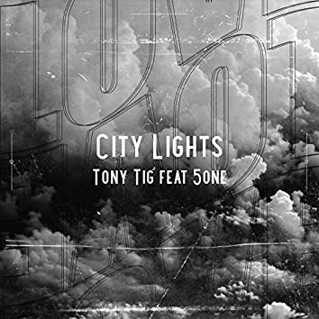 City Lights (feat. 5one)