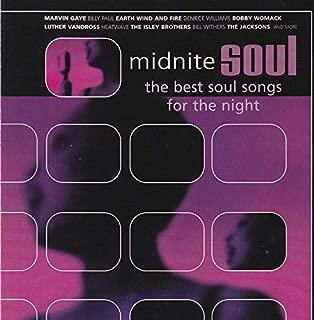 Midnight SouI