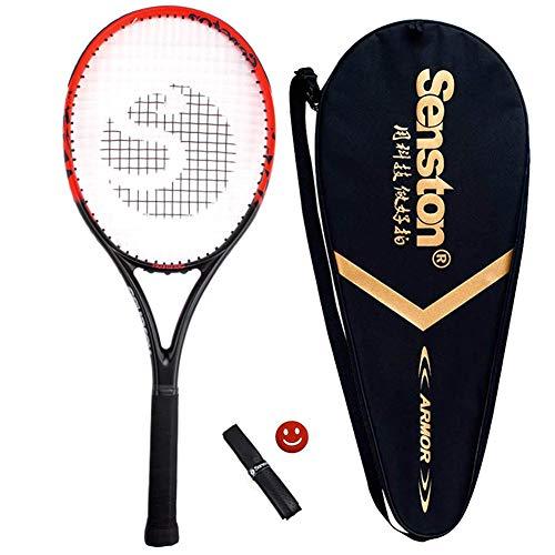 Senston Raquette de Tennis 27'', Professionnelle...