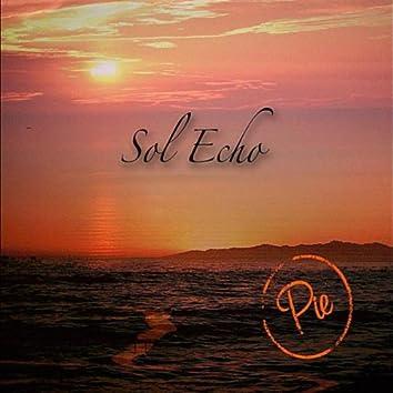 Sol Echo