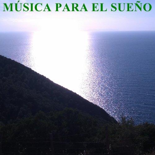 Música Para El Sueño
