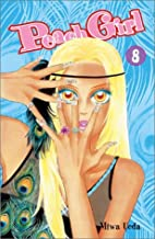 Peach Girl, Book 8