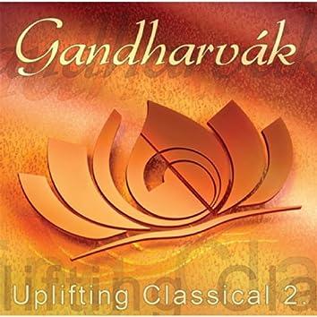 Uplifting Classical 2