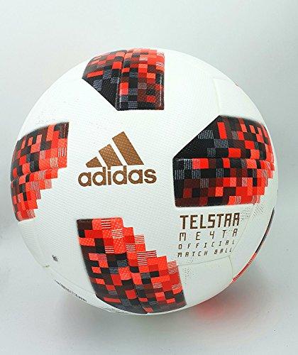Telstar W CUP KO OMB (5)