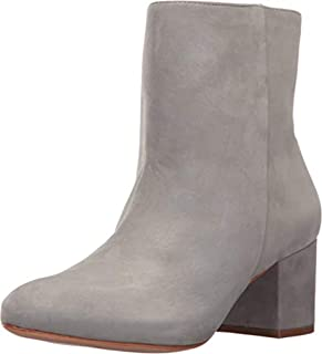Women's Lupe Stacked Ankle Booties