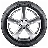 caratteristiche goodyear excellence rof 225 55r17