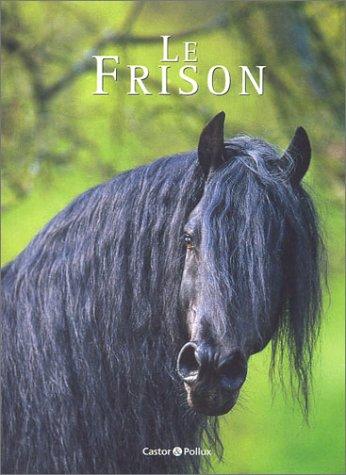 Le Frison