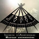 Indien d'Amérique: Musique améri...