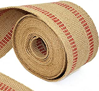 carpet webbing tape