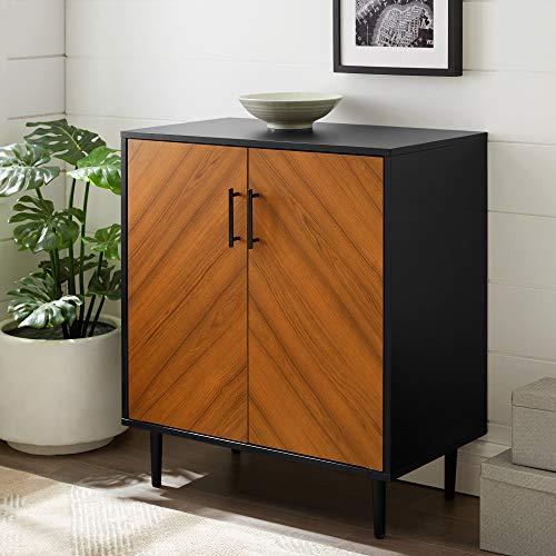 Walker Edison Furniture Company