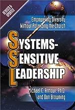 Best system sensitive leadership Reviews