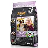 Belcando Canine Senior Grain Free 4Kg 4000 g