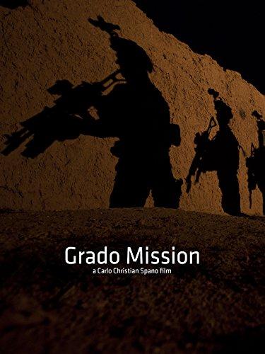 Grado Mission