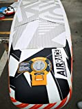 RRD AirAce V3 Inflatable SUP – by surferworld