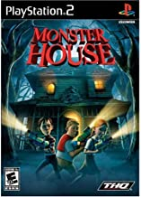 Best monster house playstation 2 Reviews