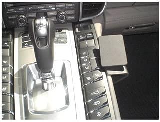 Brodit ProClip 853667 Center Console Mounting Bracket for FR-V 05-11