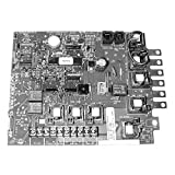 Balboa Water Group 52211 PCB Jacuzzi ME Serial Deluxe with Phone Plug