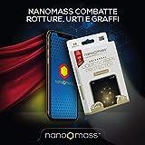 Zoom IMG-2 nanomass liquido protezione schermo smartphone