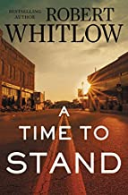 a time to stand book