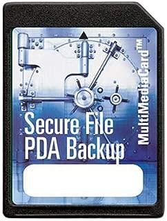 Palmモバイルバックアップカード( p10925u )