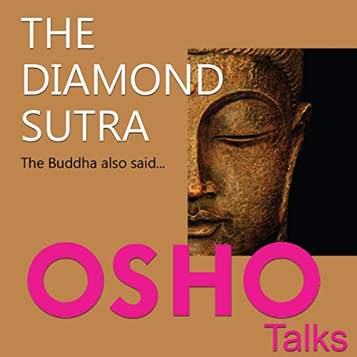 The Diamond Sutra cover art