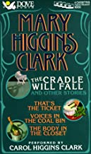 The Cradle Will Fall and Other Stories