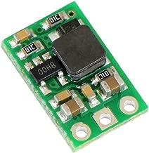 Pololu 5V Step-Up Voltage Regulator U3V12F5 (Item: 2115)
