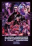 ネメシス HDニューマスター DVD[DVD]