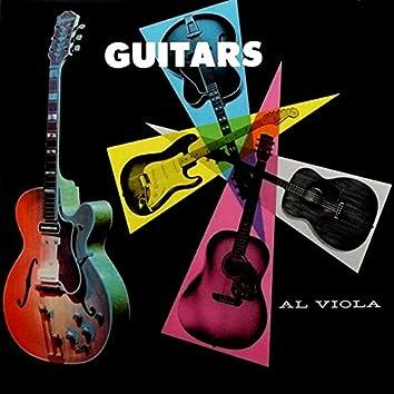 Guitars Vol 1