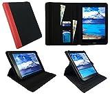 Sweet Tech Asus ZenPad 10 M1000M / M1000CNL / Z301MFL /