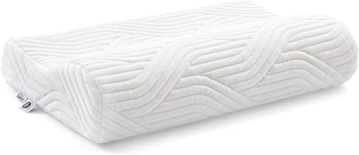 Amazon.co.uk: Tempur Pillow