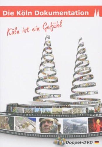 Die Köln Dokumentation