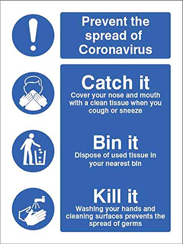 Previene la diffusione del coronavirus. Ricerca il naso e la bocca, ecc.