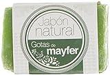 Mayfer Gotas de Mayfer Pastilla de Jabón - 100 gr