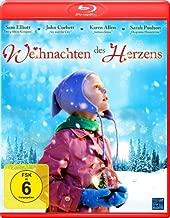 November Christmas [ Blu-Ray, Reg.A/B/C Import - Germany ]