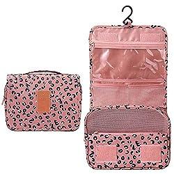 Hospital Bag Essentials It S Simply Lindsay