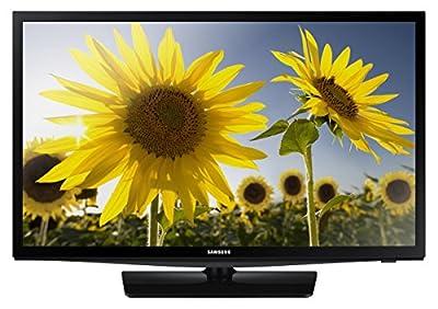 Samsung Electronics UN24H4500 720p 60Hz LED TV