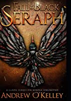 Fall of the Black Seraph: The Complete Genesis Game Collection