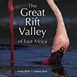 The Great Rift Valley of East Africa