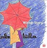 Winter Story 歌詞