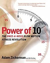 the power of slow