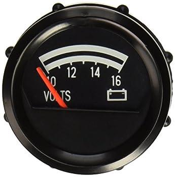 Best voltmeter for sale Reviews