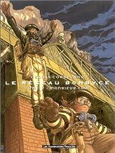 Le reseau Bombyce 2/Monsieur Lune
