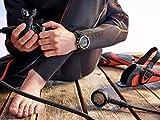 Zoom IMG-2 suunto dive d4i orologio sportivo