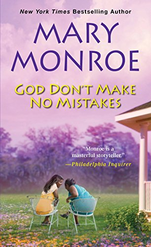 Top mary monroe books series for 2020