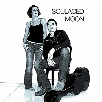 Soulaced Moon