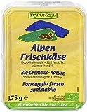 Verpackungsmenge: (6 x 175 gr) Bio-Zertifizierung: EG-Bio Dieser Artikel wird mit Kühlverpackung versandt. Spezialverpackung und Kühlakkus im Preis bereits enthalten