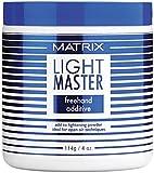 Matrix Light Master Freehand Additive, 1er Pack (1 x 114 ml)